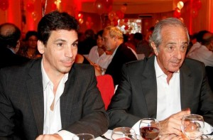Dario-Santilli-Donofrio