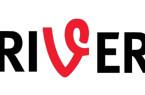 Vine-River-620x350 (1)
