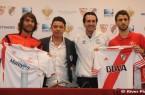 ConferenciaRiver-Sevilla-11