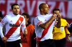07-05-2015_buenos_aires_river_plate_le