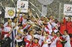 Libertadores-River-America-Marcelo-Carroll_CLAIMA20150806_0006_1