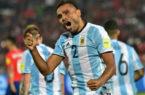 gabriel-mercado-chile-v-argentina-eliminatorias-wc-qualifying-2018-24032016_1bw59j1i01bhy1wiqb88359yrx